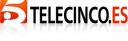 telecinco_logo.png