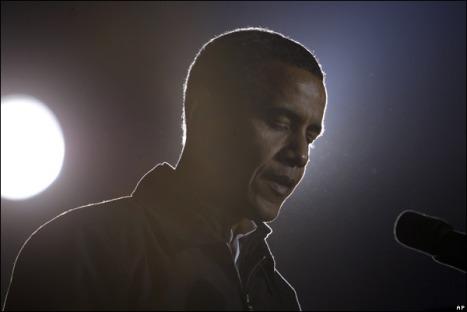 2165044_obama-8