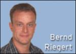 bernd-riegert-es-jefe-de-la-redaccion-de-deutsche-welle-en-bruselas