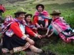 plantadoras_de_papa_andes_peruanos_milagros_salazar