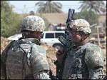 _45062006_soldados