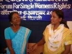dos_mujeres_india_baja