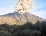 erupcion-teide