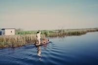 barco_pesca_zambeze_enbaja